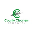 County Cleaners Corporation's Photo
