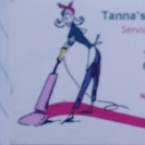Tanna's Cleaning Service's Photo