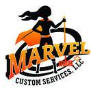 Marvel Custom Services, LLC's Photo