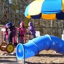 Lollipop Child Development Center's Photo