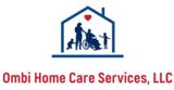 Ombi Home Care Services, LLC - Care com Roanoke, VA Home