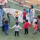 W O W Christian Preschool's Photo