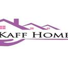 KAFF HOMECARE's Photo