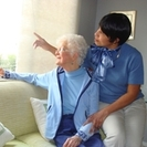 Believing In You Home Care's Photo