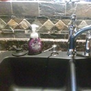Residential Clean Tulsa's Photo