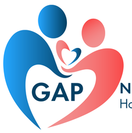 Gap Nurses Registry (nursing Services)'s Photo
