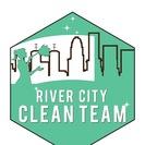 River City Clean Team's Photo