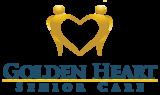 Golden Heart Senior Care's Photo