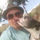 Metro Pup SA Dog Walking & Pet Sitting, LLC's Photo