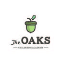 The Oaks Children's Academy's Photo