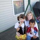 Kim's Kids Home Childcare's Photo