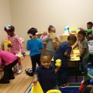 Zion Kidz Academy & Learning Center's Photo