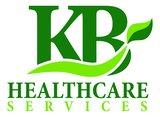 KB Healthcare Services's Photo