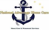 National Advantage Home Care's Photo
