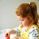 Top Hat Montessori School's Photo