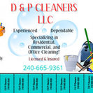 D&P Cleaning Services's Photo