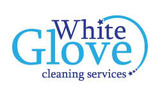 White Glove Cleaning Service's Photo