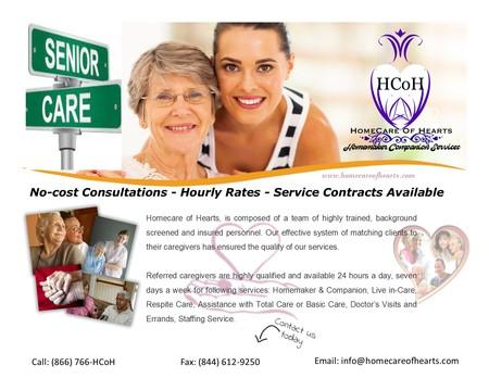 personal Ads florida adult companionship