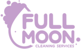 Full Moon Cleaning Services's Photo
