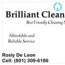 Brilliant Cleaning Services's Photo