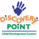 Discovery Point Child Development Centers-Market Square's Photo