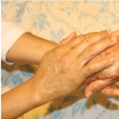 Golden Age Home Care's Photo