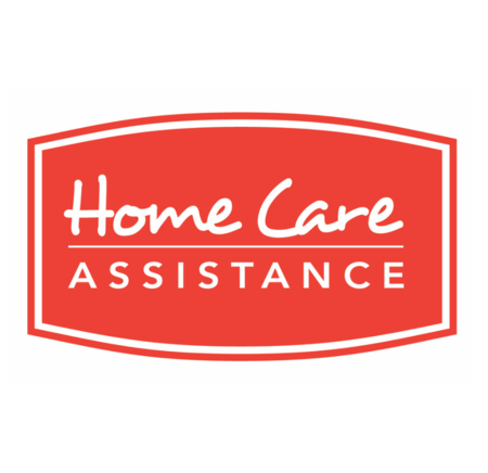 Home Care Assistance Los Gatos - Care.com Los Gatos, CA Home Care Agency