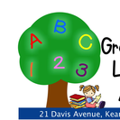 Growing and Learning Academy's Photo