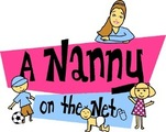 Photo for Professional PT Nanny Needed ASAP. Bilingual A Plus!! - located in Park City, UT