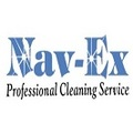 Nav-Ex Professional Cleaning Services's Photo