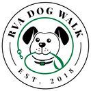 RVA Dog Walk's Photo