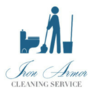 Iron Armor Cleaning Service's Photo