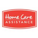 Home Care Assistance Burlingame's Photo