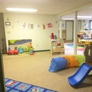 Play To Learn Family Child Care, LLC's Photo