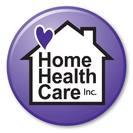 Home Health Care, Inc.'s Photo