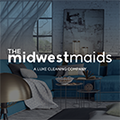 The Midwest Maids's Photo
