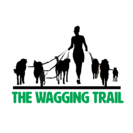 The Wagging Trails's Photo