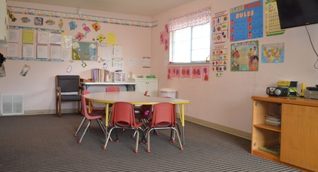 Beautiful Children Learning Day Care Center - Care.com San Antonio ...