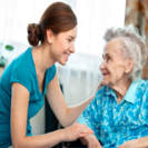 Care Assist Home Care's Photo