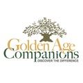 Golden Age Companions, LLC's Photo