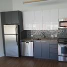 Cacere's Cleaning Services LLC's Photo
