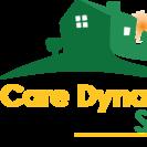 Care Dynamics Senior Care's Photo