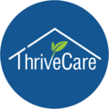 ThriveCare Senior Living's Photo