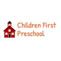 Children First Preschool's Photo