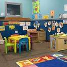 Focal Early Education Center's Photo