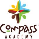 Compass Academy's Photo