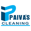 Paiva`s Cleaning Services's Photo