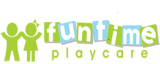 Funtime Playcare's Photo