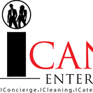 iCandy Charlotte Cleaning's Photo