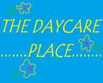 The Daycare Place's Photo